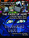 Faces of Hope