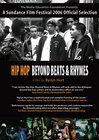 Hip-Hop: Beyond Beats & Rhymes