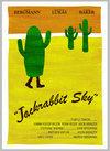 Jackrabbit Sky