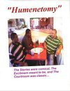 Humenetomy
