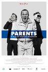 Foreldrar