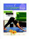 Living Room Yoga: Strengthen & Lengthen