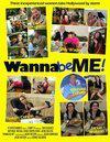 Wanna Be Me!