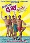 另一部同性电影 2:同志亦疯狂