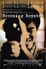 Becoming Royston