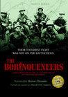 The Borinqueneers