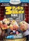 新三只小猪