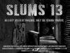 Slums 13
