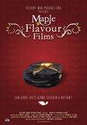 Maple Flavour Films