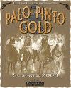 Palo Pinto Gold