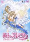 我的女神2特别编:战斗之翼