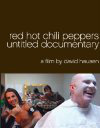 Red Hot Chili Peppers: Untitled Documentary