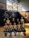 The First Basket