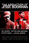 Abduction of Jesse Bookman