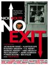 Nick Nolte: No Exit