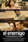 Enemigo, El