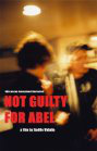 Not Guilty for Abel
