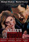 Killer's Freedom