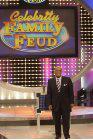 """Celebrity Family Feud"""