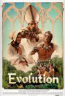 Evolution: The Musical!