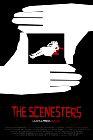 The Scenesters