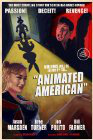 Animated American