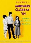 Madison Class of '64