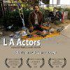 L.A. Actors