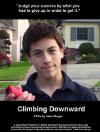 Climbing Downward