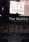 The Waitlist
