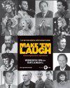 """""""Make 'Em Laugh: The Funny Business of America"""""""