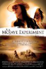 The Mojave Experiment