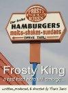 Frosty King