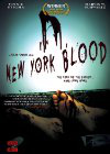 New York Blood