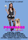 Porndogs: The Adventures of Sadie
