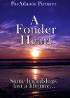 A Fonder Heart