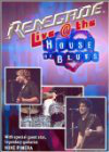 Renegade Live @ the House of Blues