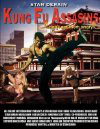 Kung Fu Assassins