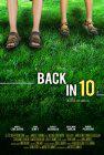 Back in 10