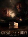 Creature Story