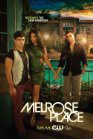 """Melrose Place"""