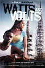 Watts and Volts