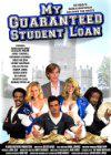 My Guaranteed Student Loan