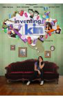 Inventing Kin