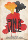 Pinkville